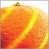 Narancsb�r, Cellulit