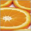 Szépségvarázs - Narancsbőr elleni kezelések