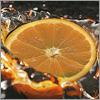 Szépségvarázs - Ultrahagos zsírbontás, Ultrahangos fogyasztás