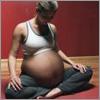 Szépségvarázs - Striák, Terhességi csíkok halványítása