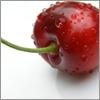 Cseresznye diéta, Fogyás