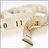 Szépségvarázs - Elhízás okai, Fogyás