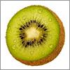Kiwi diéta, Fogyás