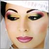 Szépségvarázs - Esküvői kozmetikai kezelések