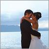 Szépségvarázs - Esküvői szépségápolás