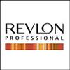 Szépségvarázs - Revlon fodrászat, Revlon fodrász