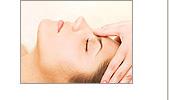 Arcmasszázs, Kozmetikai kezelések