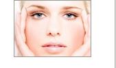 Belnatur kozmetika, Bőrfiatalítás