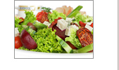 Diéták, Egészséges étrend