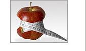 Diéták, Fogyás, Étrend