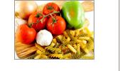 Diéták, Egészséges táplálkozás