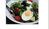 Táplálkozási tanácsok, Alakformálás