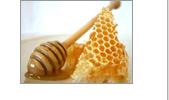 Mézes masszázs, Méz masszázs