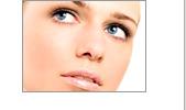 Belnatur kozmetika, Belnatur kozmetikus