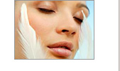 Belnatur kozmetikus, Belnatur kozmetika