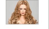 Mikrogyűrűs hajhosszabbítás