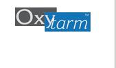 Oxytarm termékek
