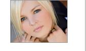 Belnatur kozmetika, Tini kezelések