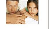 Tini szépségápolás, Tini kezelés