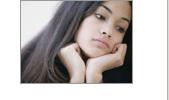 Tini kezelések, Bőrápolás