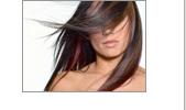 Ultrahangos hajhosszabbítás