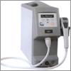 Szépségvarázs - IPL villanófényes gép iPulse i200