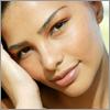Szépségvarázs - IPL pigmentfoltok eltávolítása