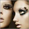 http://www.szepsegvarazsszepsegszalon.hu/kozmetika-kozmetikus/alkalmi-smink.jpg
