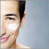 Szépségvarázs - Férfi kozmetika, Férfi kezelések