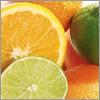 Gyümölcssavas peeling