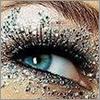 http://www.szepsegvarazsszepsegszalon.hu/kozmetika-kozmetikus/smink-szem-festes.jpg