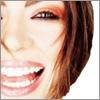 Szépségvarázs - Szemránc kezelések, Botox kezelés