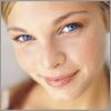 Szépségvarázs - Tinikezelés, Tini bőrápolás