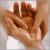 Kismama kézápolás a terhesség alatt