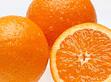 Édes narancs olaj masszázs